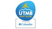 UTMB® Mont-Blanc